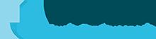 Evoqua Water logo