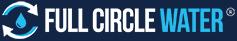 Full Circle Water logo