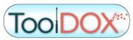 ToolDOX logo